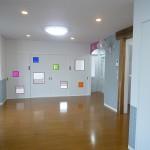 1・2歳児保育室-1