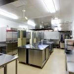 15 1階厨房