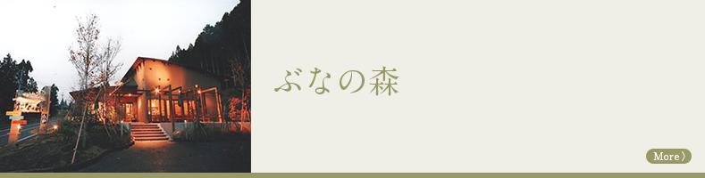 店舗-01ぶなの杜psd