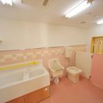 イメージ_DSC_2227_さくらぐみトイレ