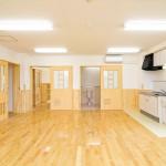 学童保育室