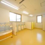 イメージ_DSC_2310_2F子供トイレ