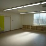 作業訓練室-2