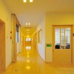 イメージ_DSC_2360_1F玄関廊下