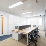003_事務室