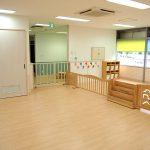 06-1・2歳児保育室3