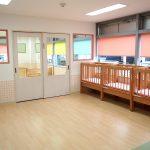 09-0歳児保育室3