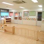05-1・2歳児保育室2