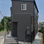 2-建物外観-s