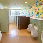 16_2F園児用トイレ-s